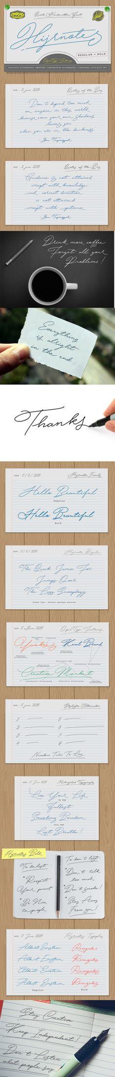 cursive fonts for wedding cards%0A indian wedding reception invitation wording samples