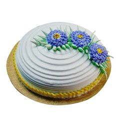 Buy cake online – Floracake is a best online cake delivery Delhi shop offering tasty birthday cake. Search our wide selection of birthday cake delivery online. Send Birthday Cake, Birthday Cake Delivery, Special Birthday, Buy Cake Online, Order Cakes Online, Pineapple Flowers, Online Cake Delivery, Swirl Cake, Cake Shop