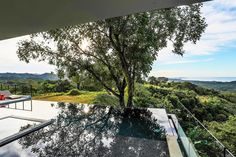 Kalia's Aerie Luxury Home Rental in Costa RicaOne of our newest additions to the exclusive list of Kalia luxury signature homes, this modern architectural masterpiece features spectacular ocean vi... Architecture