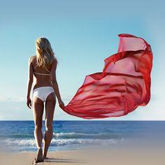 Un corpo favoloso per l'estate!