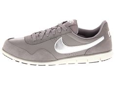 Nike Victoria NM - Leather