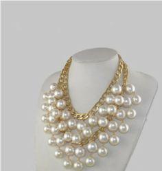 Collares de cadena on AliExpress.com from $18.75
