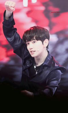 Takata Mashiho from YG Treasure Box Boy M, Baby Mouse, Cute Panda, Treasure Boxes, Boy Groups, How To Look Better, Handsome, Guys, Kpop