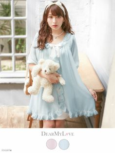 993cce6caf 72 Best Nightie images in 2019