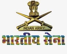 Indian army logo hd images download