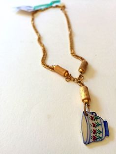 A personal favorite from my Etsy shop https://www.etsy.com/listing/247183629/tea-cup-necklace-tea-cup-pendant-vintage
