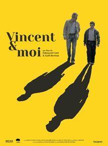 GANZER Vincent et moi STREAM DEUTSCH KOSTENLOS SEHEN(ONLINE) HD