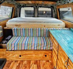 Van Build Bed_1200x1134