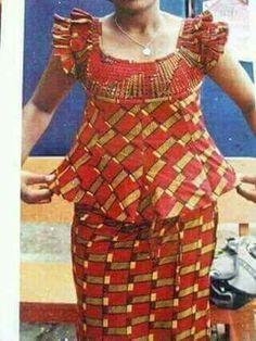 african attire for men ; african attire for women outfits ; african attire for kids ; African Dresses For Kids, Latest African Fashion Dresses, African Dresses For Women, African Print Fashion, African Attire, African Wear Styles For Men, African Print Dress Designs, Rock, Head Wraps