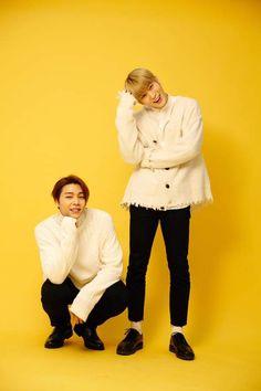 #NCT #Jaehyun #Johhny