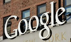 This Is Google's Dead-Simple Formula for a Perfect Resume