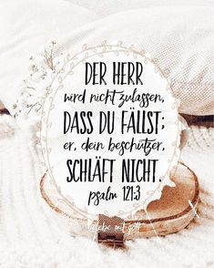 """𝒜𝓂 𝒯𝒶𝑔𝑒, 𝒹𝒶 𝒾𝒸𝒽 𝓇𝒾𝑒𝒻, 𝒶𝓃. Bible Qoutes, Bible Truth, Encouragement Quotes, Faith Quotes, Bible Verses, Psalm 121, Citation Harry Potter, Osho, Bergen"