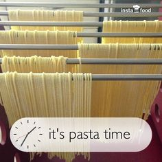 Dry you pastard !