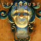 No Name Face (Audio CD)By Lifehouse