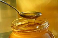 RASPY OR SORE THROAT: When throat has a tickle or is raspy, take one tablespoon of honey and sip until gone. Repeat every three hours until throat is without symptoms.