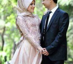 Amal To Get Husband Love Back