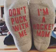 #hockeymom - Twitter Search