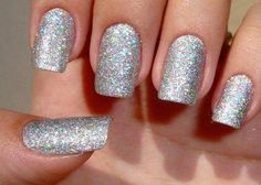 allforladies index NailsArt page=57 Click for more