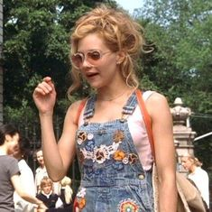 images about brittany murphy trending on we heart it Recital, We Heart It, 90s Fashion, Fashion Outfits, Retro Fashion, Fashion Ideas, Girl Fashion, Fashion Trends, Atlanta