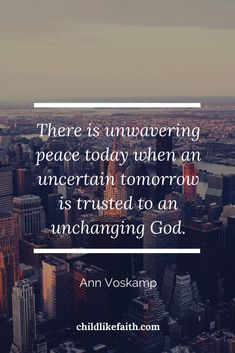 #christianquotes #inspiringquotes #quotes #encouragingquotes #Godquotes #AnnVoskamp