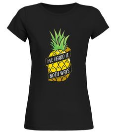 CHECK OUT OTHER AWESOME DESIGNS HERE!     Pineapple T-Shirt, Psych T-shirt for men and women, T-Shirt for Psych fan, Psych Lovers Apparel, Pineapple Lovers Apparel, Cool Pineapple T-shirt, Cool Psych T-shirt