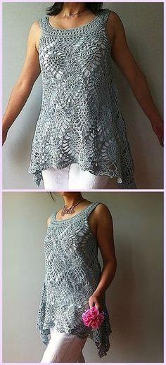 Free Crochet Granny Square Clothing Patterns although Neon Dress Fashion Nova between Crochet Skater Skirt Pattern Crochet Bodycon Dresses, Black Crochet Dress, Crochet Skirts, Gilet Crochet, Crochet Blouse, Crochet Granny, Crochet Baby, Free Crochet, Simple Crochet