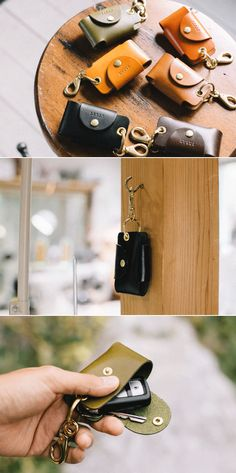 leather key case | Duram Factory Leather Key Case, Cars, Accessories, Shopping, Autos, Car, Automobile