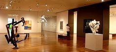 PressCenter: Kunst & Cultuur