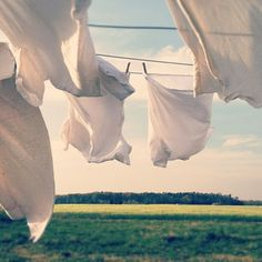"""""""Let's scrub out our souls and hang them out to dry and let the wind breathe life into them again"""" Blowin' In The Wind, Web Instagram, Windy Day, Simple Living, Country Life, Life Is Beautiful, Hanging Out, Summertime, Just For You"""