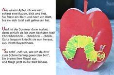 Kindergarten Portfolio, Eric Carle, Dinosaur Stuffed Animal, Preschool, Blog, Animals, Verse, Tinder, Crowns