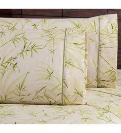 23412 Jgo Sabanas Qs Bambu Vianney Tropical Style, Tropical Decor, Palm Tree Decorations, Palm Trees, Tapestry, Blankets, Comforters, Fabrics, Home Decor