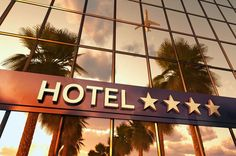 30 #content #marketing #tips for independent #hotels and hotel groups: #Travel #ttot