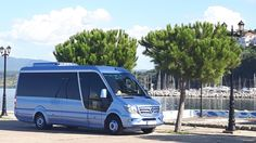 Our fleet of air conditioned luxurious Mercedes-Benz vehicles for Athens private tours, Airport transfers, Piraeus port private tours. Mini Bus, Athens, Mercedes Benz, Van, Tours, Luxury, Vehicles, Vans, Cars