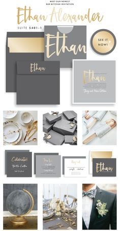 Meet the newest Bar Mitzvah Invitation from Sarah Schwartz Mitzvah Paper Co! Bar Mitzvah Invitations, Pocket Wedding Invitations, Sweet 16 Invitations, Invitation Cards, Party Invitations, Bar Mitzvah Decorations, Sarah Schwartz, Baseball Birthday, Baseball Party