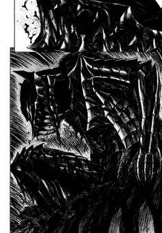 Berserk - MANGA - Lector - TuMangaOnline