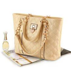 $28.50 (Buy here: https://alitems.com/g/1e8d114494ebda23ff8b16525dc3e8/?i=5&ulp=https%3A%2F%2Fwww.aliexpress.com%2Fitem%2FNew-arrival-fashion-heart-rhombus-design-women-leather-handbag-Shoulder-Bag-WLHB481%2F628648834.html ) New arrival heart design PU Leather handbags Diamond lattice women Shoulder Bag fashion leather bags brand women bags WLHB481 for just $28.50