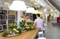 bureaux lego danemark 7