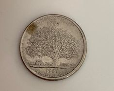 Old Coins Worth Money, Old Money, Sell Silver, Silver Coins, Coin Collection Value, Rare Coin Values, Coin Books, Sell Coins, Valuable Coins