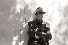 Julio Bustamante