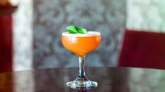 These 9 contemporary cocktails deserve to be filed as classics.