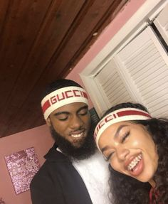 a really good friend and her manz Couple Goals Relationships, Relationship Pictures, Relationship Goals Pictures, Couple Relationship, Young Black Couples, Black Couples Goals, Cute Couples Goals, Boy Best Friend, Best Friend Goals