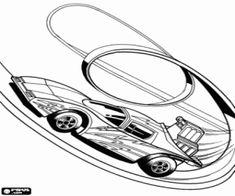ausmalbilder kostenlos autos | ausmalbilder | race car coloring pages, cars coloring pages und