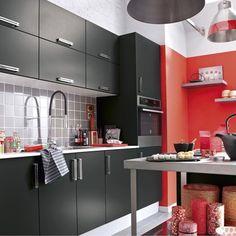 meuble_de_cuisine_noir_delinia_delice