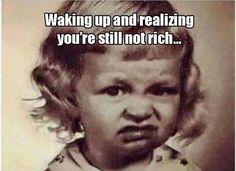 so annoying!!