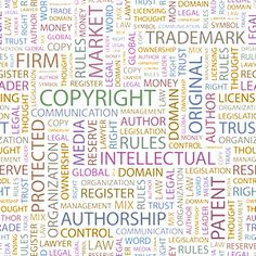 We have extensive experience in intellectual property and entertainment litigation. We represent entertainment companies, actors, musicians, talent managers and agents in various entertainment-related disputes. - See more at: http://ymsllp.com/practice-areas/intellectual-property-entertainment-litigation/