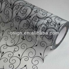Source Vinyl stained glass window film,decorative glass film,customerised window film on m.alibaba.com