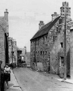 scotland history  | back scottish history image gallery scottish history club scottish ...
