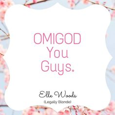 I can't help myself. I'm just too inspired by beautiful women who love hot pink! Please check out my super glam etsy shop for over 100 gorgeous girly prints perfect for adding a feminine touch to your home! http://etsy.me/2iiUDgH  Laura  xoxo  #etsy #etsyhunter #huntinghandmade #handmade #Instagram #selfies #homedecor #pinkdecor #glamprints ##sarcasticprint #pinkchandelier #chandelier #etsyseller #etsyshop #etsyprint #etsyfinds #etsylove #etsygifts #etsyhandmade #etsyelite #etsyshopowner…