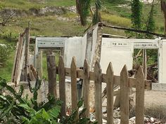 Jeremie to Port Salut Us Travel, Scenery, Outdoor Structures, Landscape, Paisajes, Nature